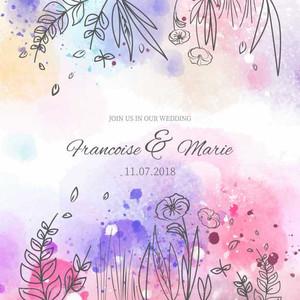 watercolor-wedding-invitation_1361-317.j