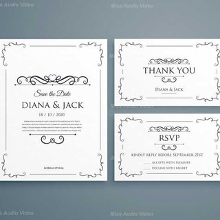 elegant-wedding-invitation-set_1017-9399