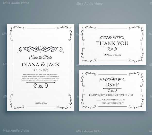 elegant-wedding-invitation-set_1017-9399