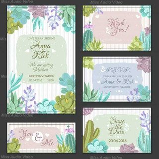 cactus-wedding-cards-set_1284-6754.jpeg