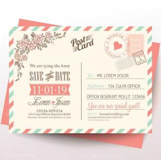 postcard-for-a-wedding-invitation_1207-4