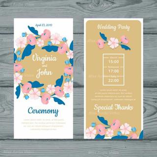 wedding-program_23-2147974894.jpeg
