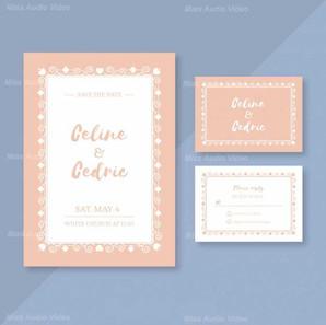 wedding-rsvp-card_23-2147989110.jpeg
