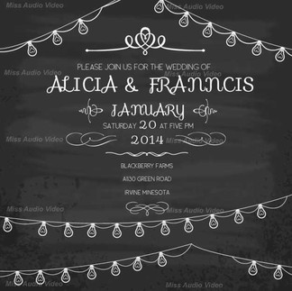 vintage-wedding-invitation_23-2147493765