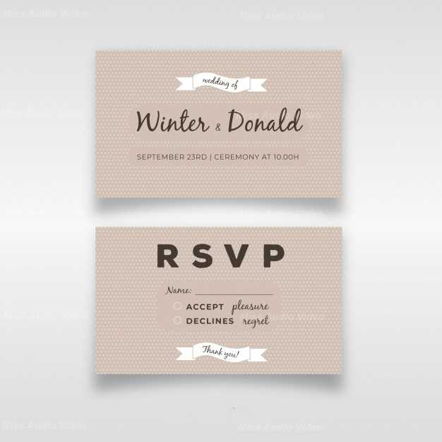 wedding-enclosure-card-template_23-21480