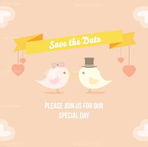 elegant-wedding-card-with-birds.jpeg
