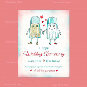 wedding-anniversary-card-with-salt-and-p