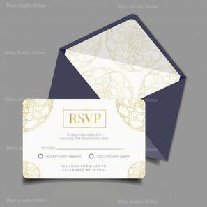 wedding-rsvp-card24.jpeg