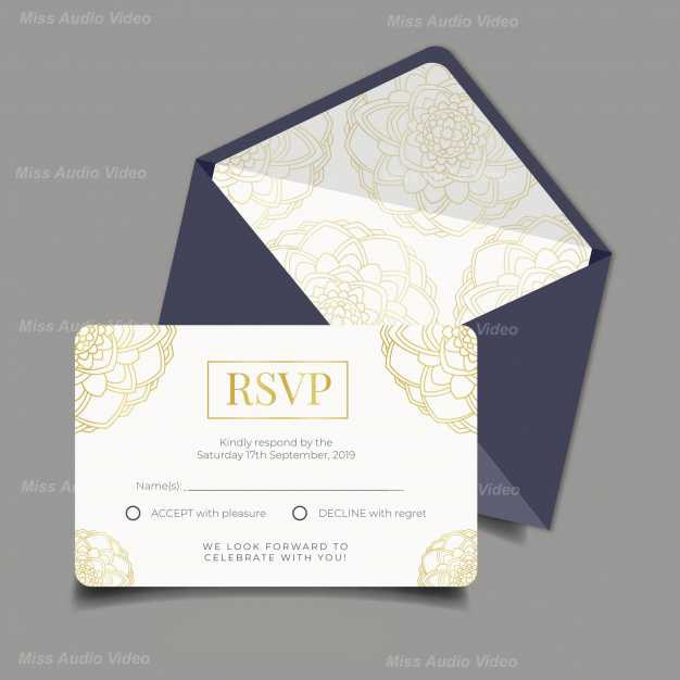 wedding-rsvp-card24.jpeg