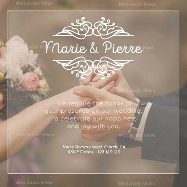cute-wedding-invitation-with-white-ornam
