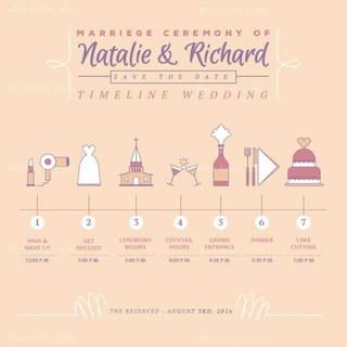 cute-timeline-wedding_23-2147533631.jpeg