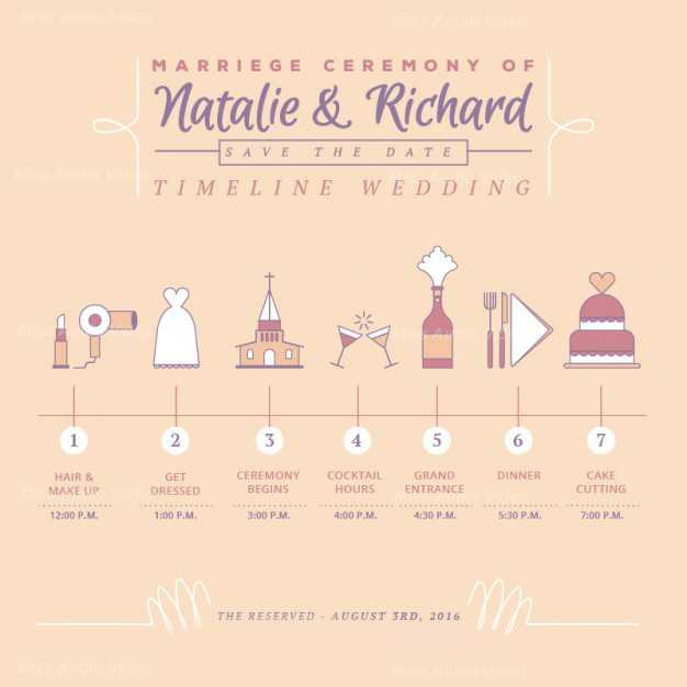 cute-timeline-wedding_23-2147533631.jpeg