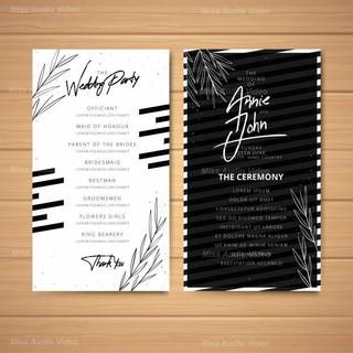 wedding-program_23-2147974083.jpeg