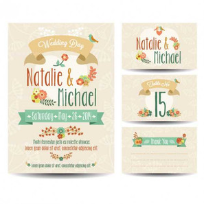 wedding-invitations-with-flowers_23-2147