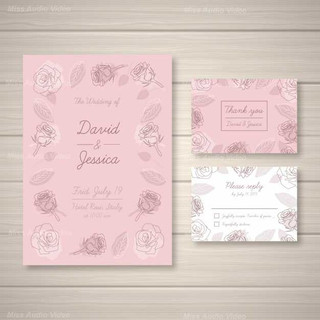 wedding-rsvp-card_23-2147989090.jpeg