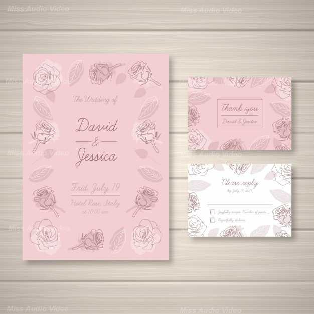 wedding-rsvp-card_23-2147989090.jpeg
