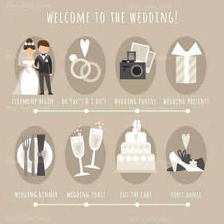 welcome-to-the-wedding_23-2147533907.jpe