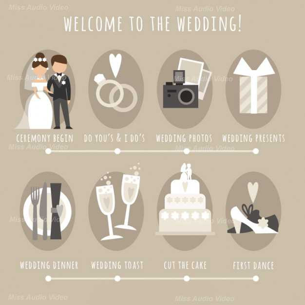 welcome-to-the-wedding_23-2147533907.jpe