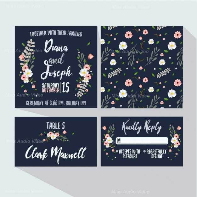 floral-wedding-invitations-collection_11