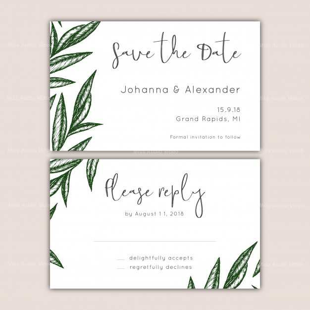 save-the-date-and-rsvp-cards-set_1125-27
