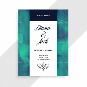 wedding-invitation-card-template-with-wa