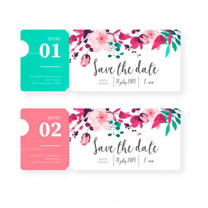 tickets-for-save-the-date-invitation_136