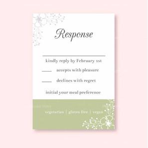wedding-rsvp-card_23-2147973826.jpeg