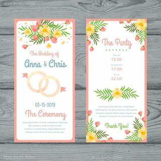 wedding-program_23-2147974893.jpeg