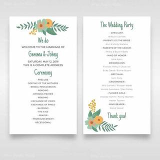 wedding-program_23-2148008781.jpeg