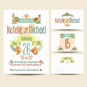wedding-printables-floral-set_23-2147493