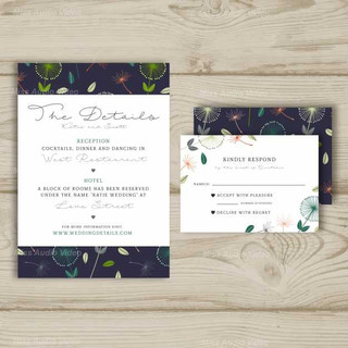 wedding-rsvp-card_23-2147980369.jpeg