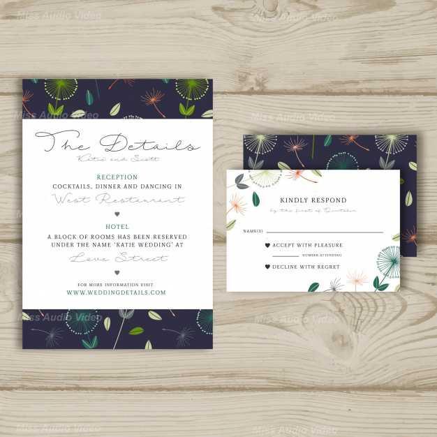 wedding-rsvp-card_23-2147980369.jpeg