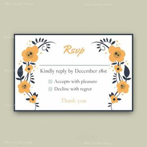 wedding-rsvp-card_23-2147980158.jpeg