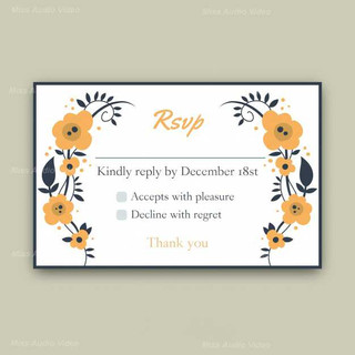 wedding-rsvp-card_23-2147980158.jpeg