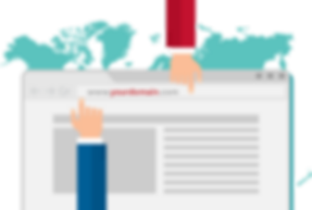 domain name business web_domain_EEZY_RMP