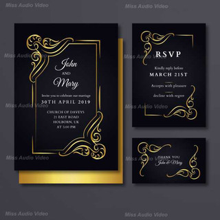 wedding-rsvp-card2.jpeg