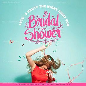 bachelorette-party-invitation_23-2147657