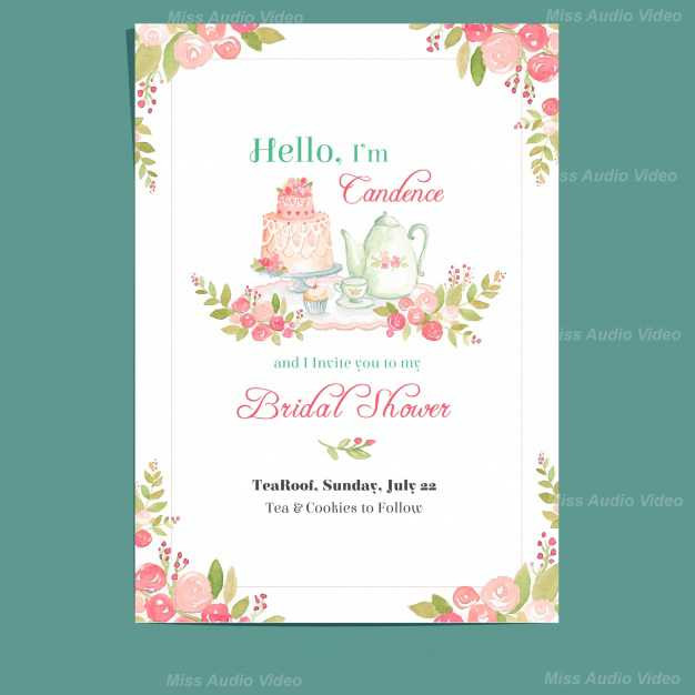 floral-watercolor-card-for-bachelorette-
