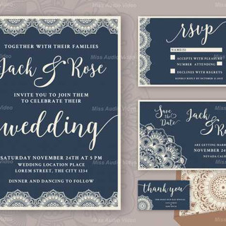 rustic-wedding-invitation-design-templat