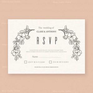 wedding-rsvp-card22.jpeg