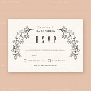wedding-rsvp-card22.jpeg