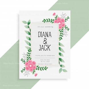 lovely-floral-wedding-card-invitation-de