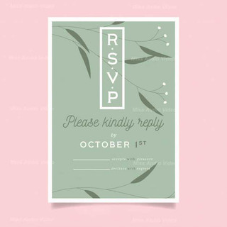 wedding-rsvp-card_23-2147976888.jpeg