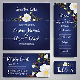 wedding-stationery-collection_1305-432.j