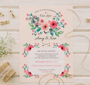 vintage-wedding-invitation-with-watercol