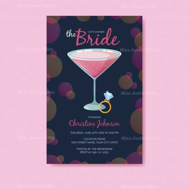 bridal-shower-invitation_23-2147980340.j