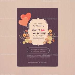 bridal-shower-invitation-with-decorative