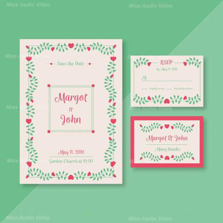 wedding-rsvp-card_23-2147989100.jpeg