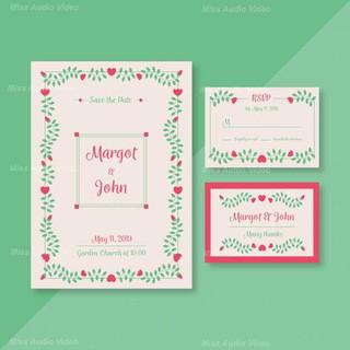wedding-rsvp-card_23-2147989100.jpeg