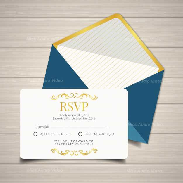 wedding-rsvp-card_23-2147980282.jpeg